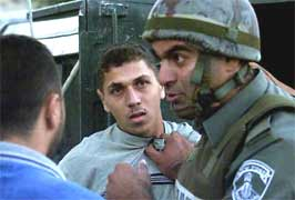 The Occupation has caused a generation of Israelis to be conscripted into an ideology of hatred and racial superiority.
