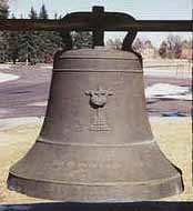Thousands of Filipinos died during the independence struggle. After more than a century, the Balangiga Bells are symbol of the USA's historical expropriation.