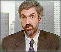 Nominated by George W Bush to head the United States Institute of Peace, Daniel Pipes wants a formal restoration of dictatorship in Iraq.
