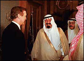Like their mirrors across the Atlantic, Arab puppet regimes speak the words of prophets and holy books, whilst subjugating and oppressing those they are entrusted to represent.