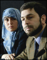 A safe, but not happy, ending to Maher Arar's story, but how many others subjected to Bush-style justice have not been so lucky?