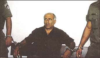 The world stood by, in 1986, when Mordechai Vanunu was kidnapped from London by Mossad agents, after alerting the Sunday Times of Israel?s clandestine nuclear weapons programme. He is still in Israeli prison.