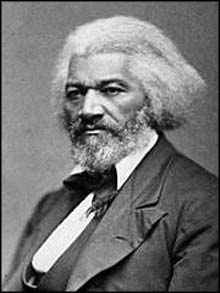 what to the slave is the fourth of july a rhetorical analysis Essays and criticism on frederick douglass - douglass, frederick critics in recent years have become far more exacting in their analysis of the specific narrative and rhetorical strategies that douglass employed in the in frederick douglass's what to the slave is the fourth of july.